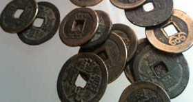 moneda-china