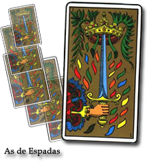 tarot-amor-as-de-espadas