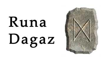 runa-dagaz