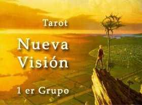 tarot-nueva-vision-1