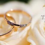 lectura-tarot-matrimonio