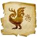 zodiaco-chino-gallo