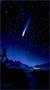 cometa-2013