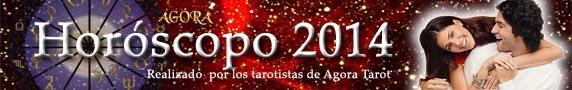 horoscopo-2014-agora